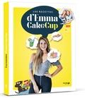 Emma - Les recettes d'Emma Cakecup.