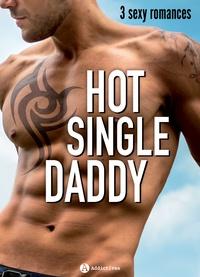 Emma M. Green - Hot Single Daddy.