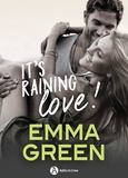 Emma M. Green - It's Raining Love ! (teaser).