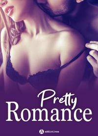 Emma M. Green et Zoé Murat - Pretty Romance - 3 histoires.
