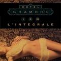 Emma Mars - Hôtel - L'intégrale : Chambre Un, Chambre Deux, Chambre Trois.