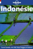 Emma Miller et Peter Turner - Indonésie.