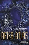 Emma Newman - After Atlas.