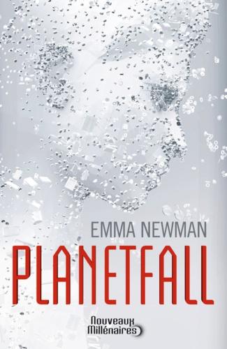 Planetfall - Emma Newman - Format ePub - 9782290137277 - 5,99 €