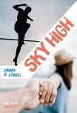 Emma r Lowell - Sky high -Extrait offert-.