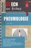 Emma Salmon - Pneumologie.