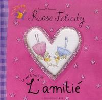 Rose Felicity.pdf