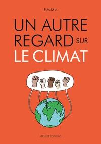 Un autre regard sur le climat.pdf