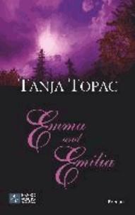 Emma und Emilia.