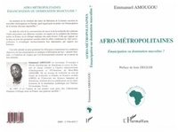 Emmanuel Amougou - .