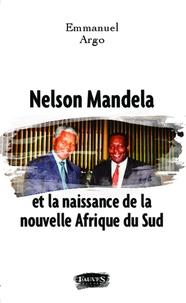 Nelson Mandela et la naissance de la nouvelle Afrique du sud.pdf