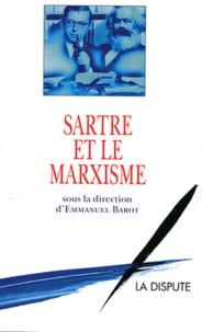 Sartre et le marxisme.pdf