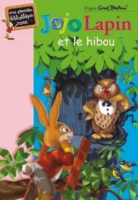 Emmanuel Baudry et Alain Royer - .