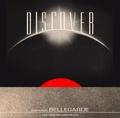 Emmanuel Bellegarde - Discover.