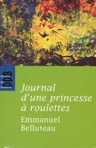 Journal dune princesse à roulettes.pdf