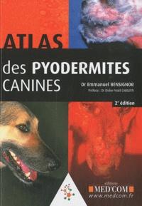 Atlas des pyodermites canines.pdf
