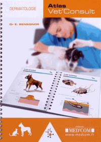 Atlas VetConsult Dermatologie.pdf