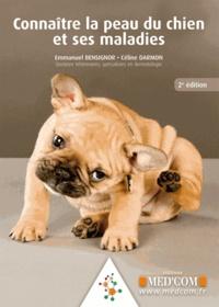 Connaitre la peau du chien et ses maladies.pdf
