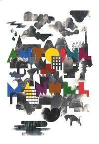 Antoine+Manuel - Compilation Volume 1.pdf