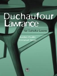 Emmanuel Bérard et Aurélien Fouillet - Noé Duchaufour-Lawrance.