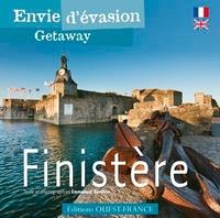 Goodtastepolice.fr Finistère Image