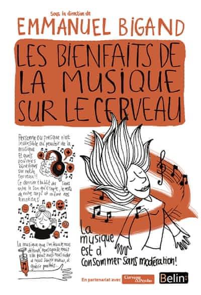 https://products-images.di-static.com/image/emmanuel-bigand-les-bienfaits-de-la-musique-sur-le-cerveau/9782410013795-200x303-2.jpg