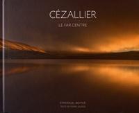 Emmanuel Boitier et Pierre Jourde - Cézallier - Le Far Centre.
