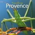 Emmanuel Boitier - Provence - Le petit peuple des Maures.
