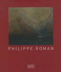 Emmanuel Boncenne et Martine Broda - Philippe Roman.