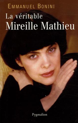 Mireille Mathieu Date De Naissance