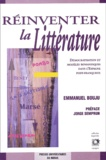 Emmanuel Bouju - .
