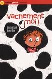 Emmanuel Bourdier - Vachement moi !.