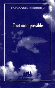 Emmanuel Bourdieu - .