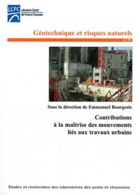 Contribution à la maîtrise des mouvements liés aux travaux urbains.pdf