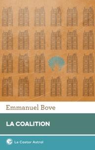 Emmanuel Bove - La Coalition.