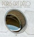 Emmanuel Bréon et Hubert Cavaniol - Paris art déco.