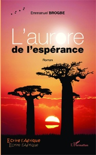 Deedr.fr L'aurore de l'espérance Image