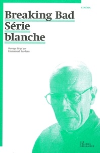 Breaking Bad - Série blanche.pdf
