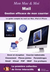 Emmanuel Canault - Mail - Gestion efficace de mon courrier.