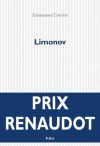 Téléchargement de livres audio sur l'iphone 4 Limonov