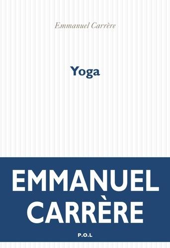 Yoga - Format ePub - 9782818051399 - 14,99 €