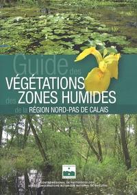 Guide des végétations des zones humides de la région Nord-Pas de Calais.pdf