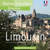 Emmanuel Ciepka - Limousin - Bilingue, Anglais-Français.