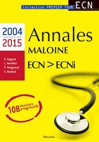 Annales Maloine ECN-ECNi 2004-2015.pdf