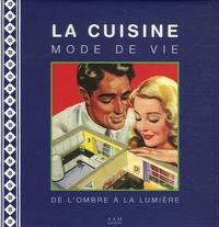Emmanuel Collet - La cuisine mode de vie.