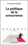 Emmanuel Combe - .
