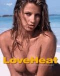 Emmanuel D. Fouquet - Love Heat.