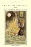 Emmanuel D'Hooghvorst - .