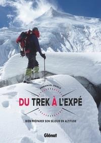 Du trek à lexpé - Bien préparer son séjour en altitude.pdf