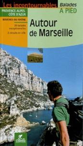 Autour de Marseille.pdf